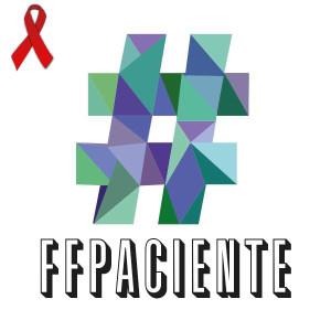 Rompiendo el estigma del VIH. Parte I