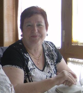El lado positivo de la Enfermedad Crónica, en mi caso Fibromialgia