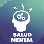 Icono Salud Mental